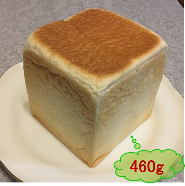 f:id:santa-baking:20200402120132j:plain