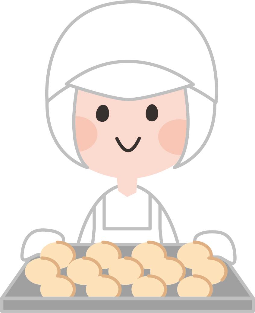 f:id:santa-baking:20200403225017j:plain