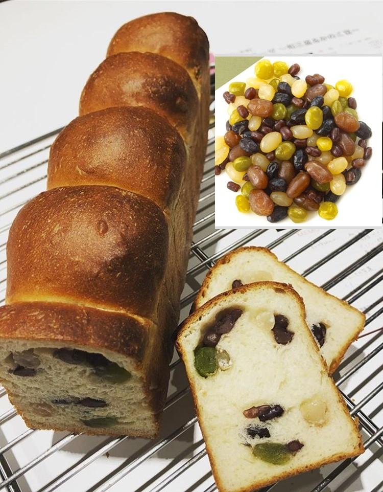 f:id:santa-baking:20200411123044j:plain