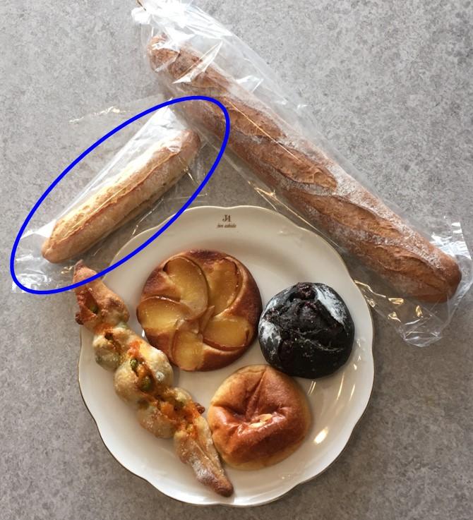 f:id:santa-baking:20200415220436j:plain