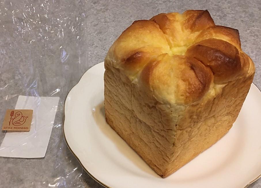 f:id:santa-baking:20200424111313j:plain