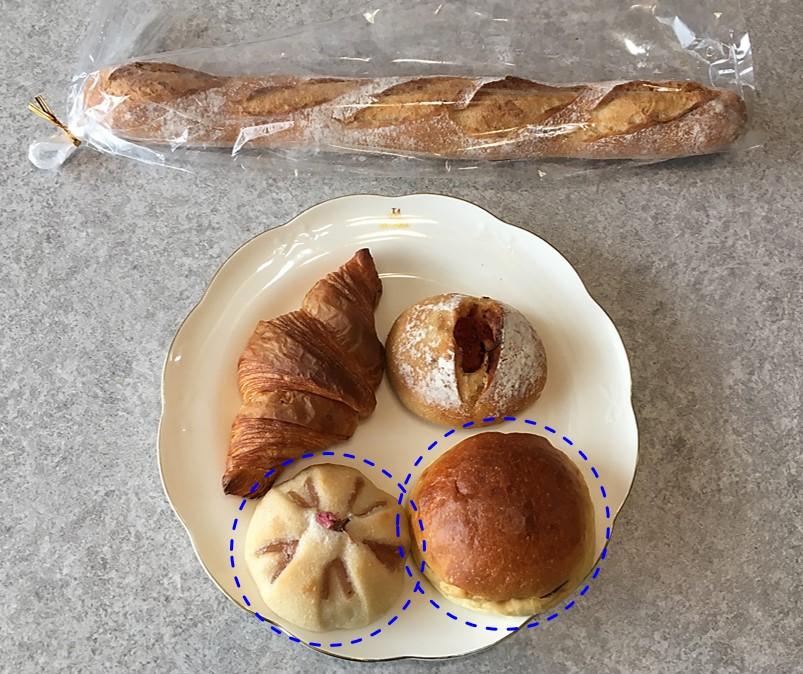 f:id:santa-baking:20200424111543j:plain
