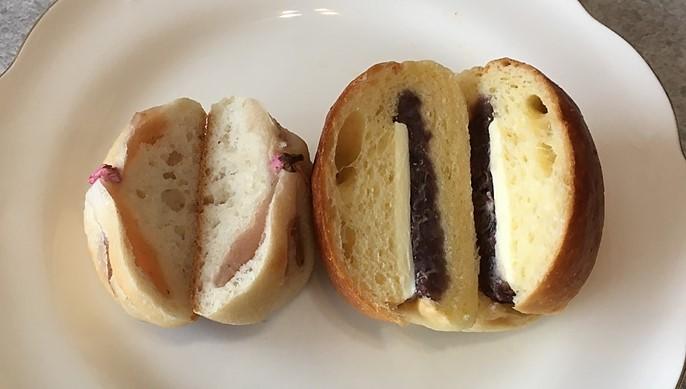 f:id:santa-baking:20200424111630j:plain