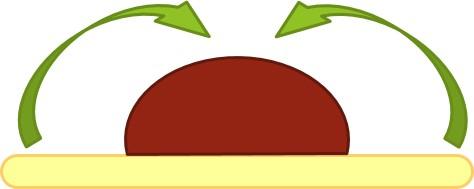 f:id:santa-baking:20200424120511j:plain