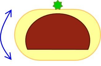 f:id:santa-baking:20200424120603j:plain