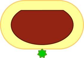 f:id:santa-baking:20200424120636j:plain