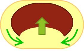 f:id:santa-baking:20200424120737j:plain