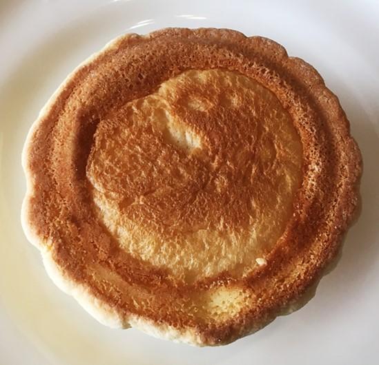 f:id:santa-baking:20200426222907j:plain