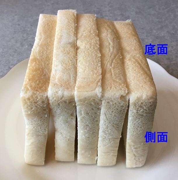 f:id:santa-baking:20200429105327j:plain