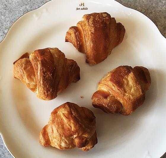 f:id:santa-baking:20200506131836j:plain