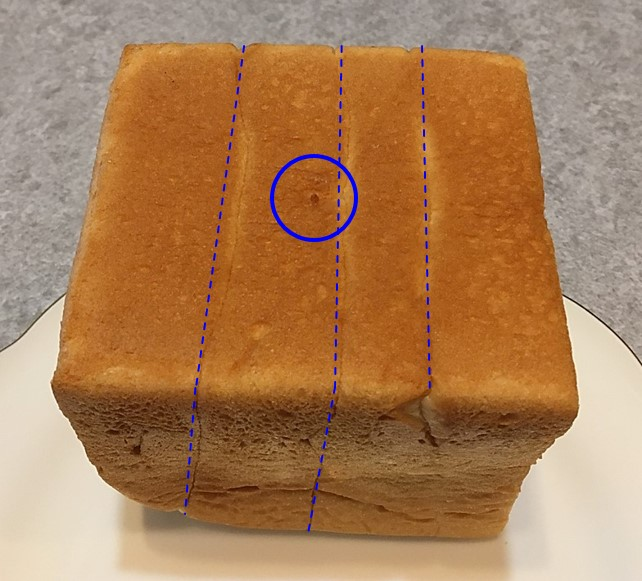 f:id:santa-baking:20200514115646j:plain