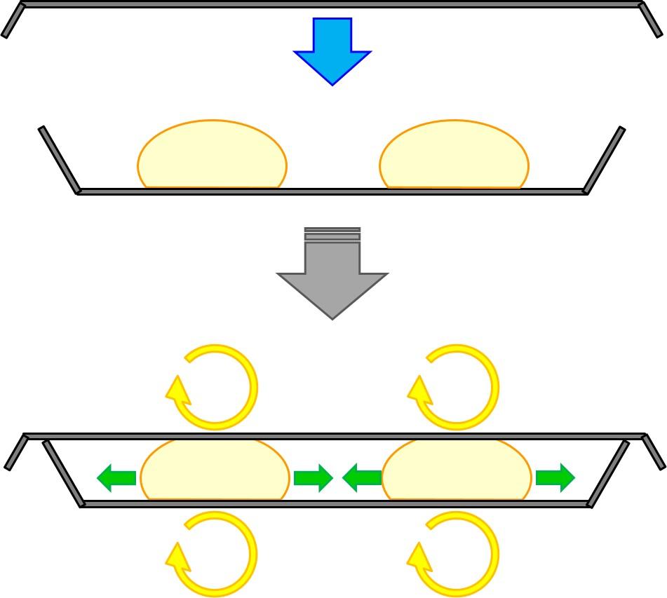 f:id:santa-baking:20200520165023j:plain