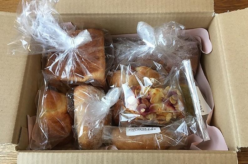 f:id:santa-baking:20200522110134j:plain