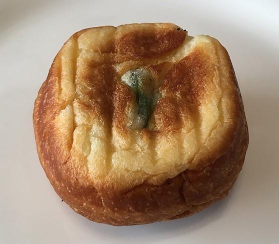 f:id:santa-baking:20200522110424j:plain