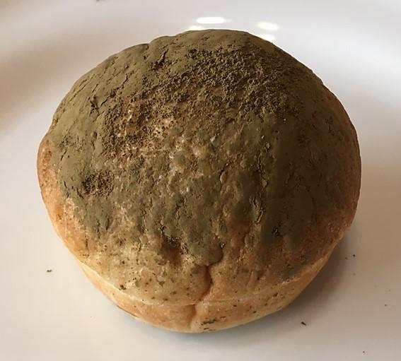 f:id:santa-baking:20200522110635j:plain