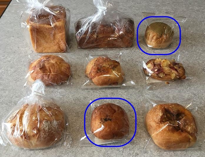 f:id:santa-baking:20200522153155j:plain