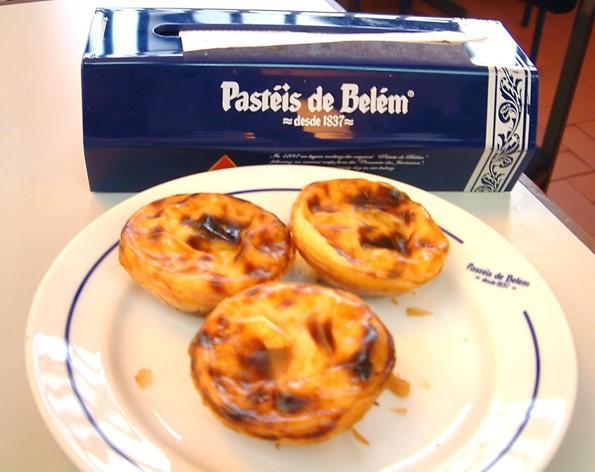 f:id:santa-baking:20200528032540j:plain