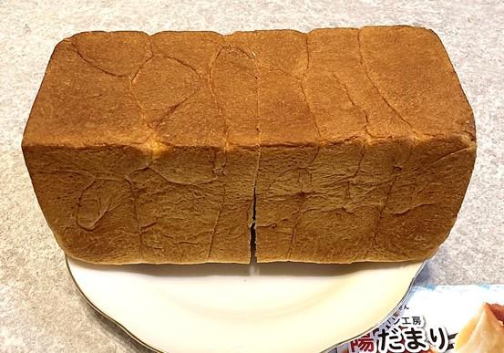 f:id:santa-baking:20200601110400j:plain