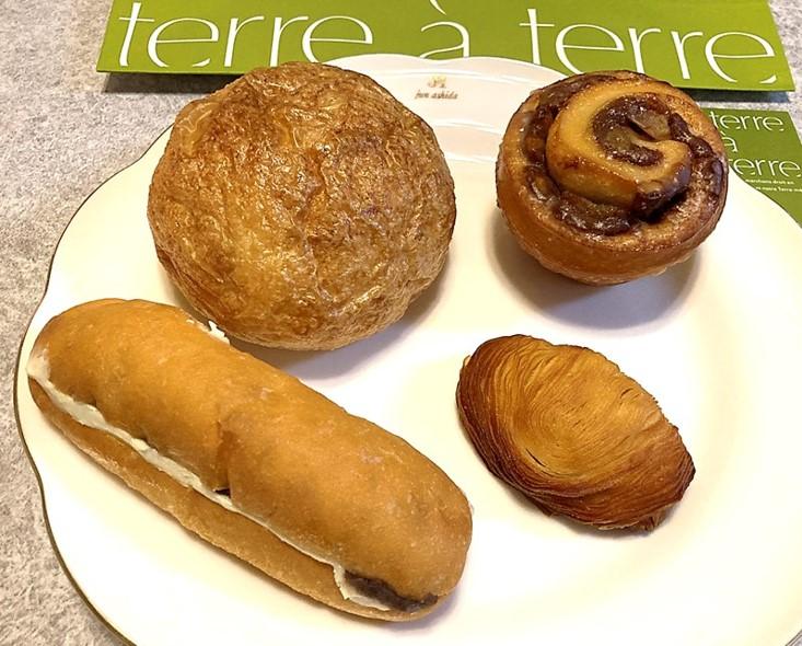f:id:santa-baking:20200605095805j:plain