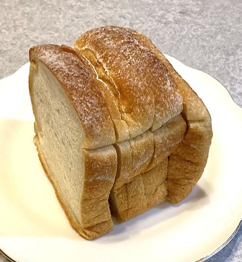 f:id:santa-baking:20200611233636j:plain