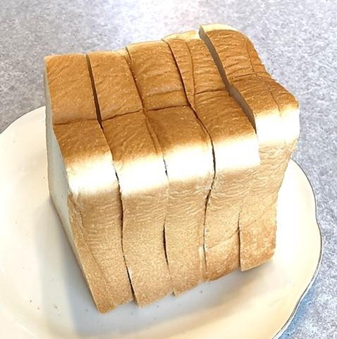 f:id:santa-baking:20200620165442j:plain