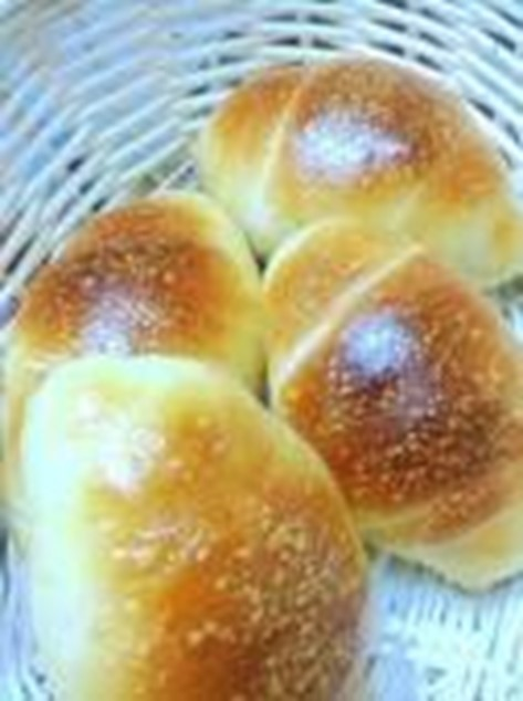 f:id:santa-baking:20200624072904j:plain