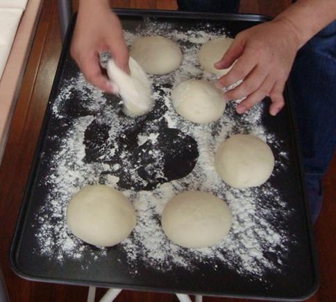 f:id:santa-baking:20200703172151j:plain