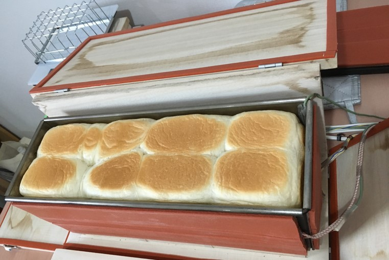 f:id:santa-baking:20200704043146j:plain