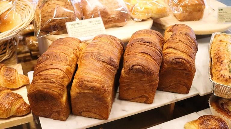 f:id:santa-baking:20200709152958j:plain