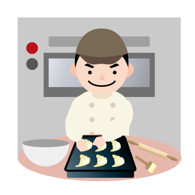 f:id:santa-baking:20200901041520j:plain