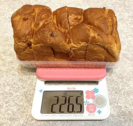 ヤマザキ春のパンまつり