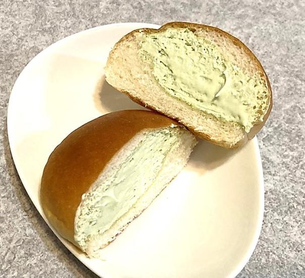 渥美メロンパン