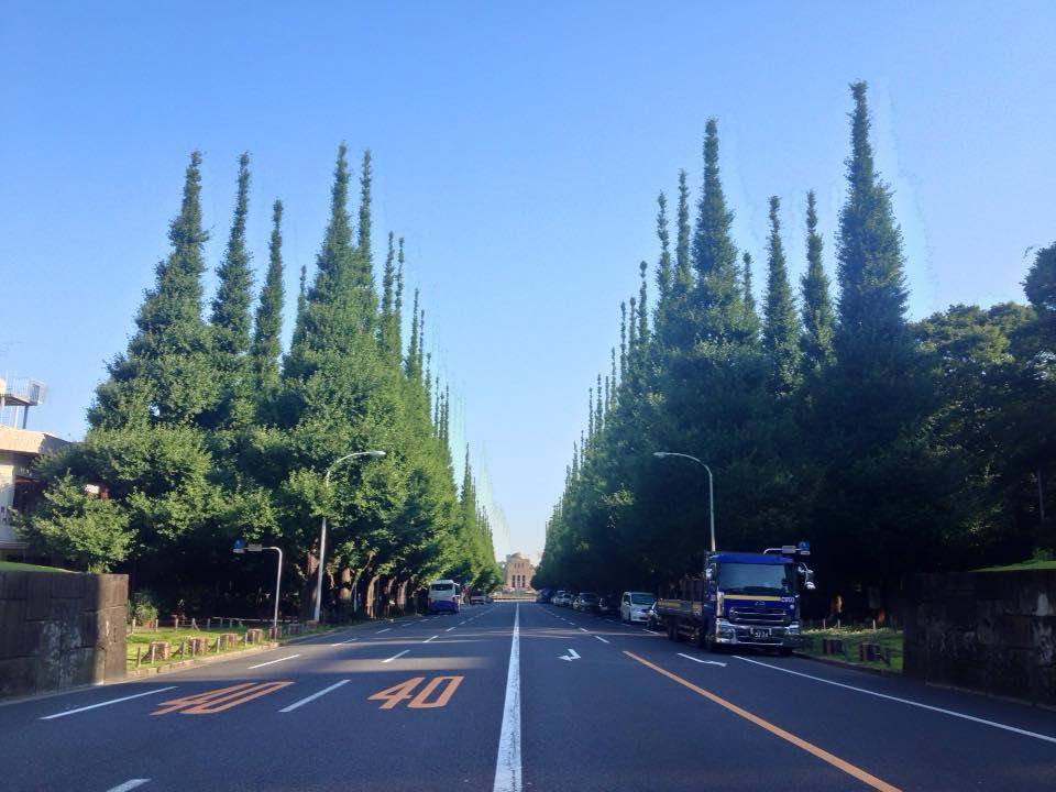 f:id:santambo:20160711072130j:plain