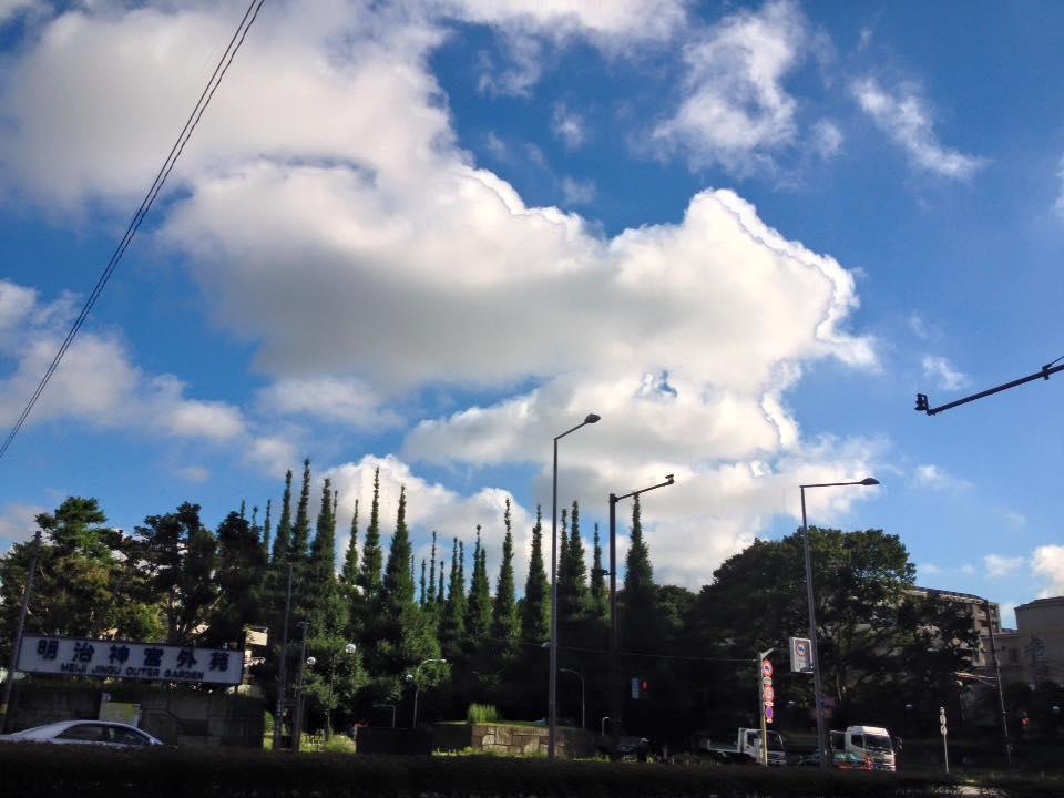 f:id:santambo:20160729071433j:plain