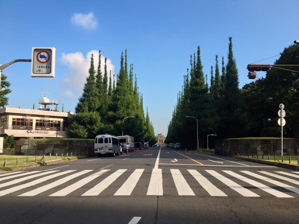 f:id:santambo:20160804072030j:plain