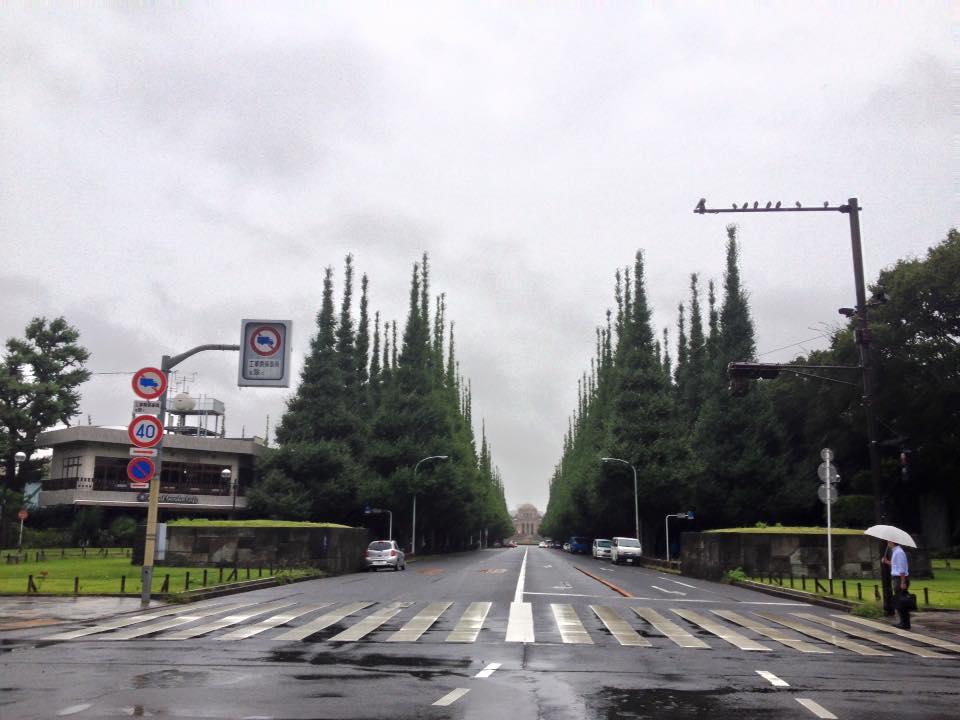 f:id:santambo:20160822071232j:plain