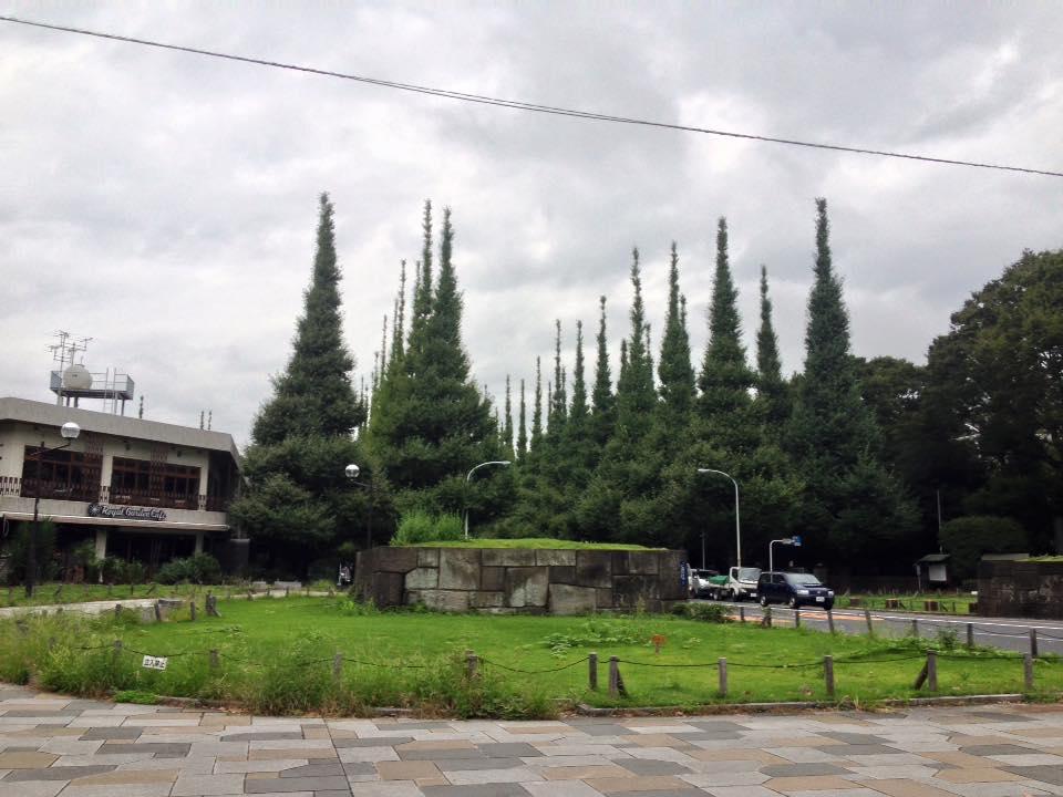 f:id:santambo:20160916072848j:plain