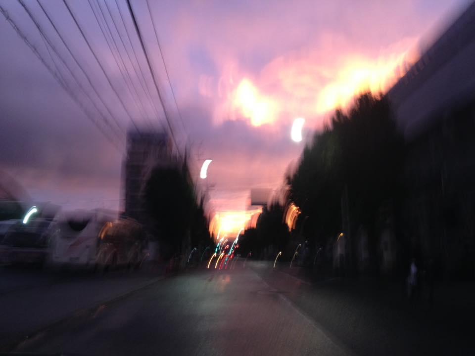 f:id:santambo:20161009063817j:plain