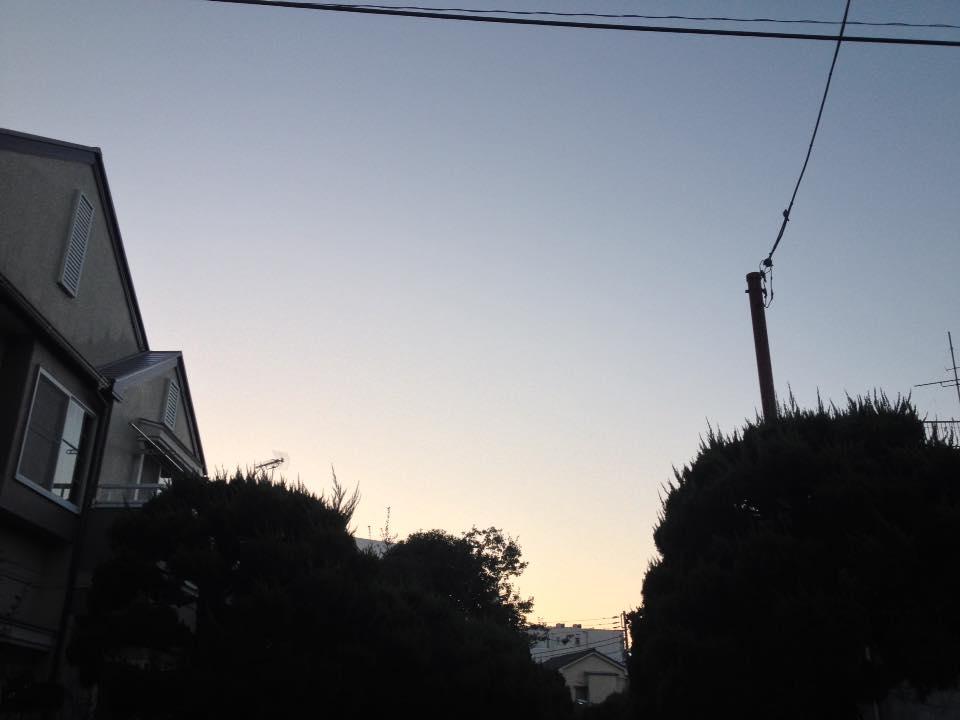 f:id:santambo:20161015062510j:plain