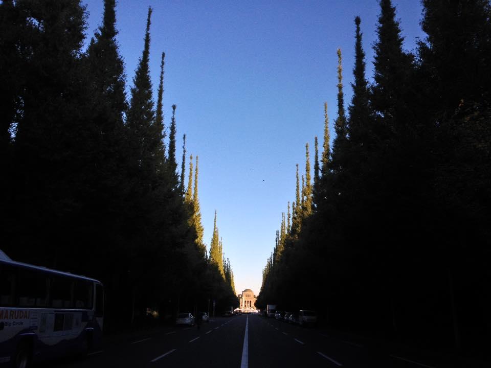 f:id:santambo:20161104072846j:plain
