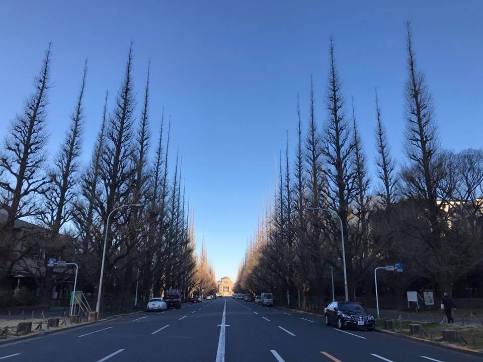 f:id:santambo:20170214080611j:plain