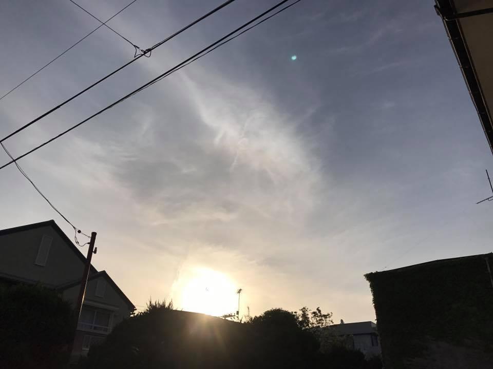 f:id:santambo:20170503062647j:plain