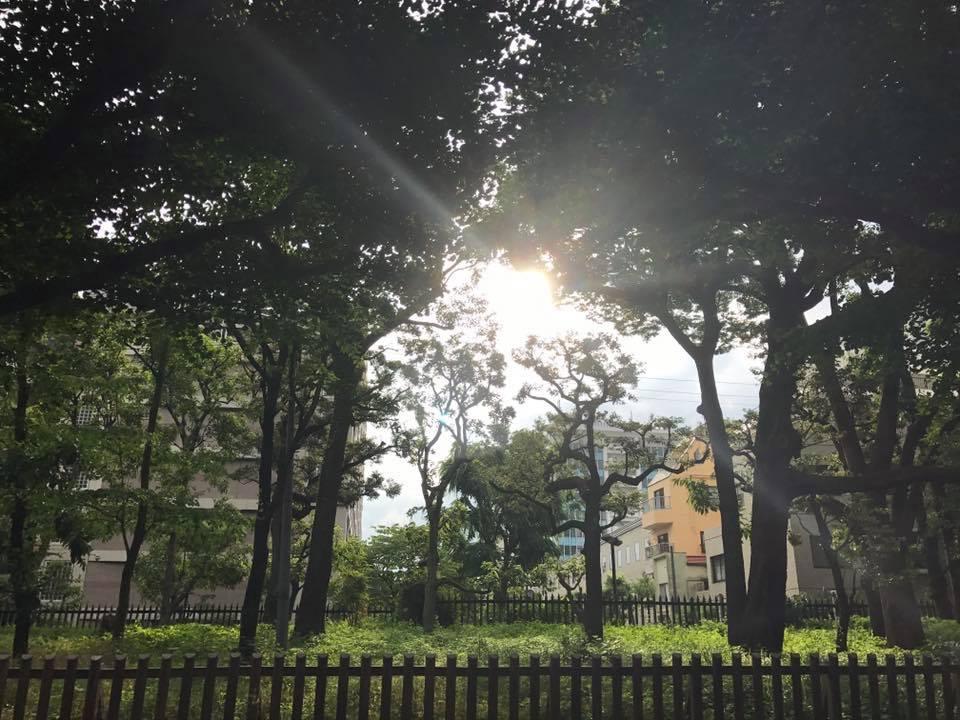 f:id:santambo:20170609071445j:plain