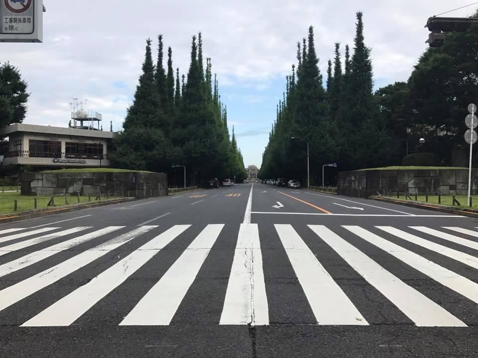 f:id:santambo:20170803071002j:plain