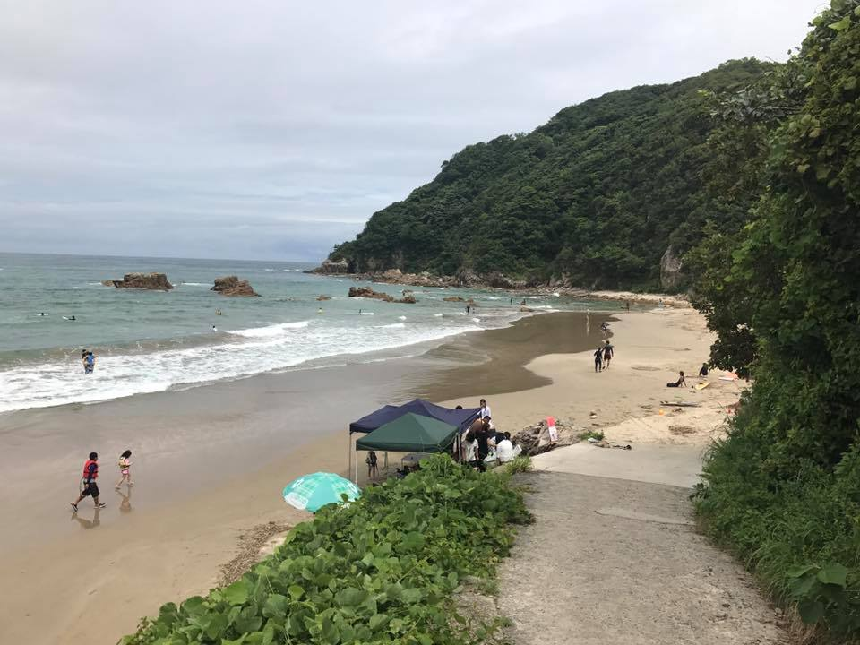 f:id:santambo:20170815064035j:plain