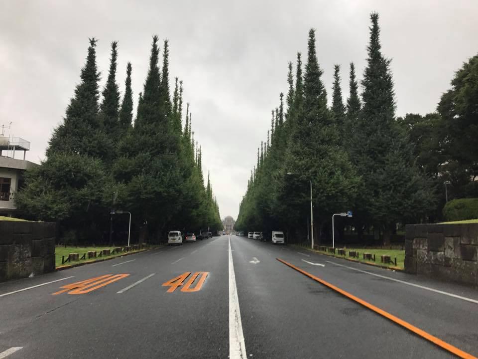 f:id:santambo:20170902073358j:plain