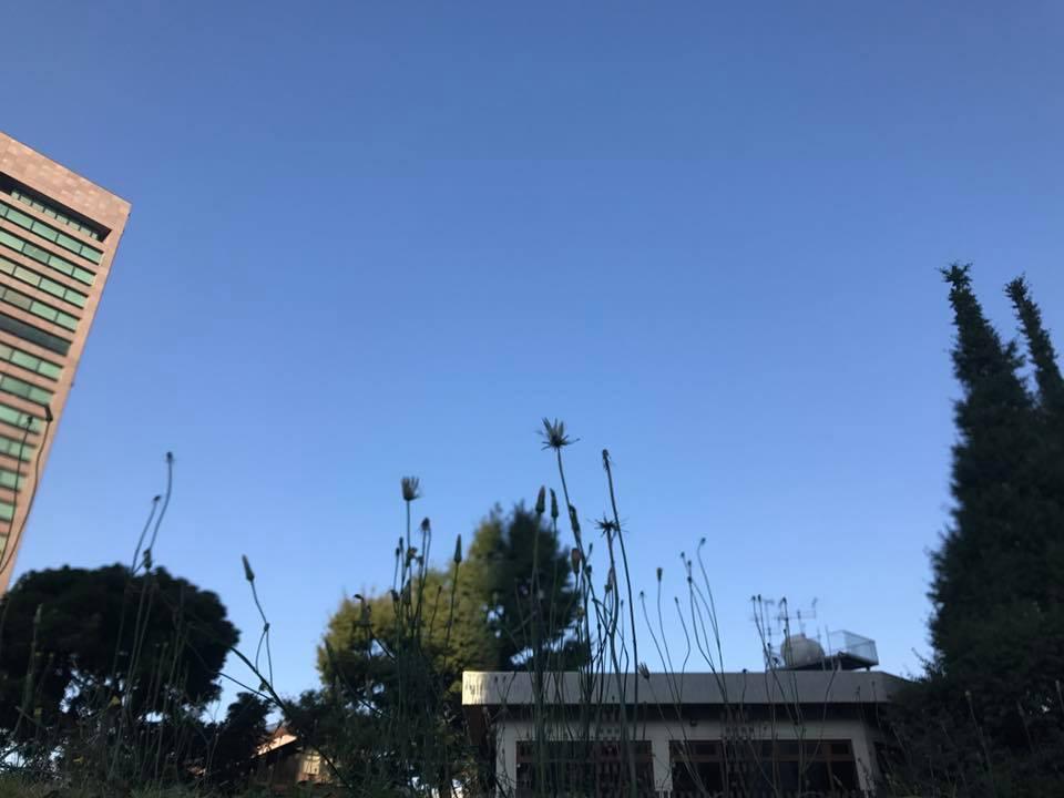 f:id:santambo:20171018073122j:plain