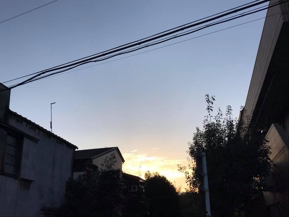 f:id:santambo:20171126075645j:plain