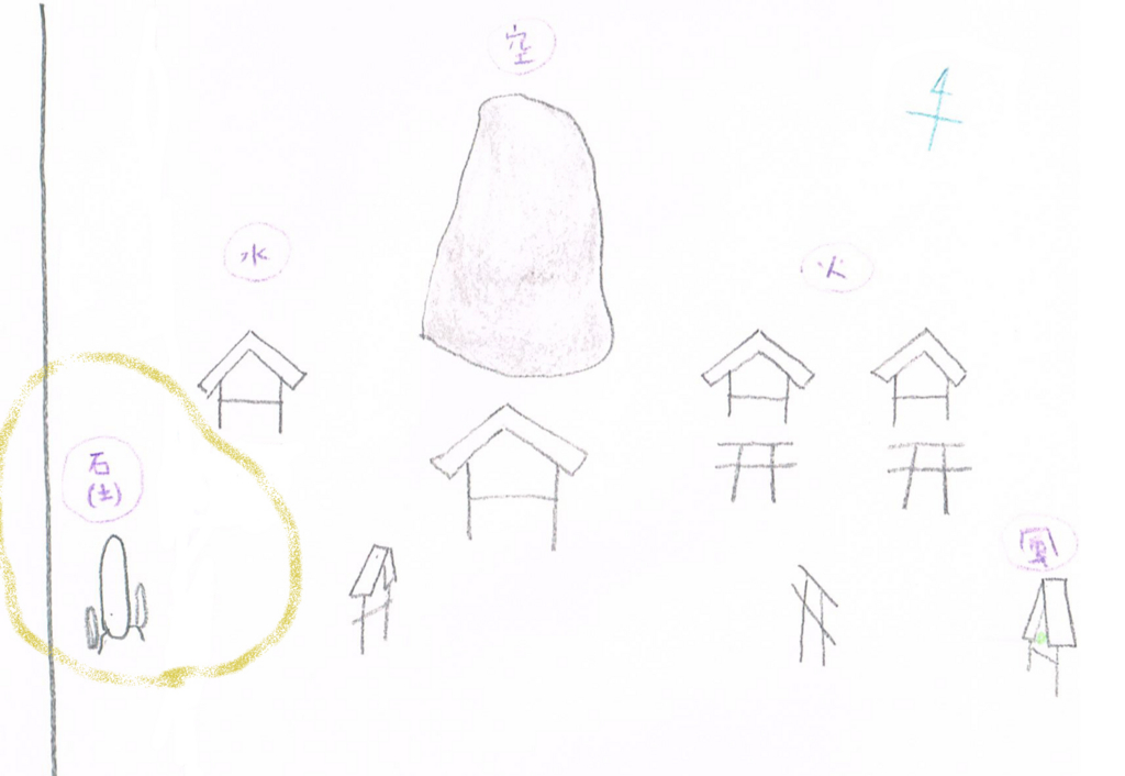 f:id:santanoyome:20161213114534j:plain