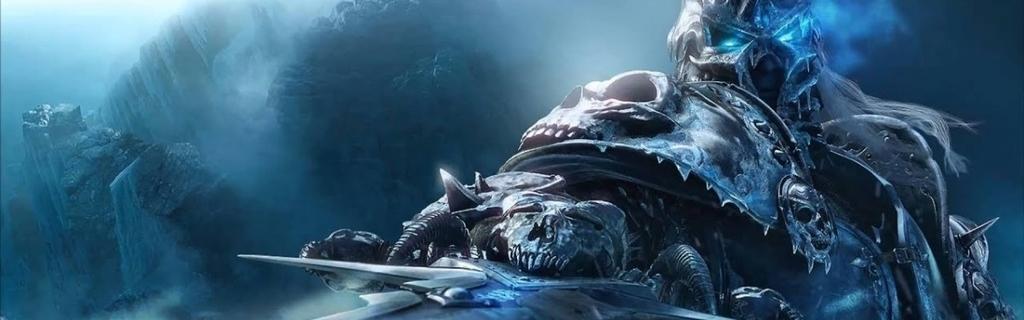 Mobile Warcraft